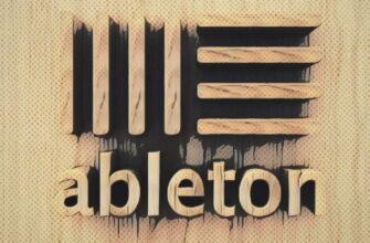 Ableton Лицензия