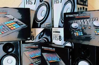 Cymatics Producer Week Giveaway